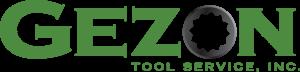 Gezon Logo