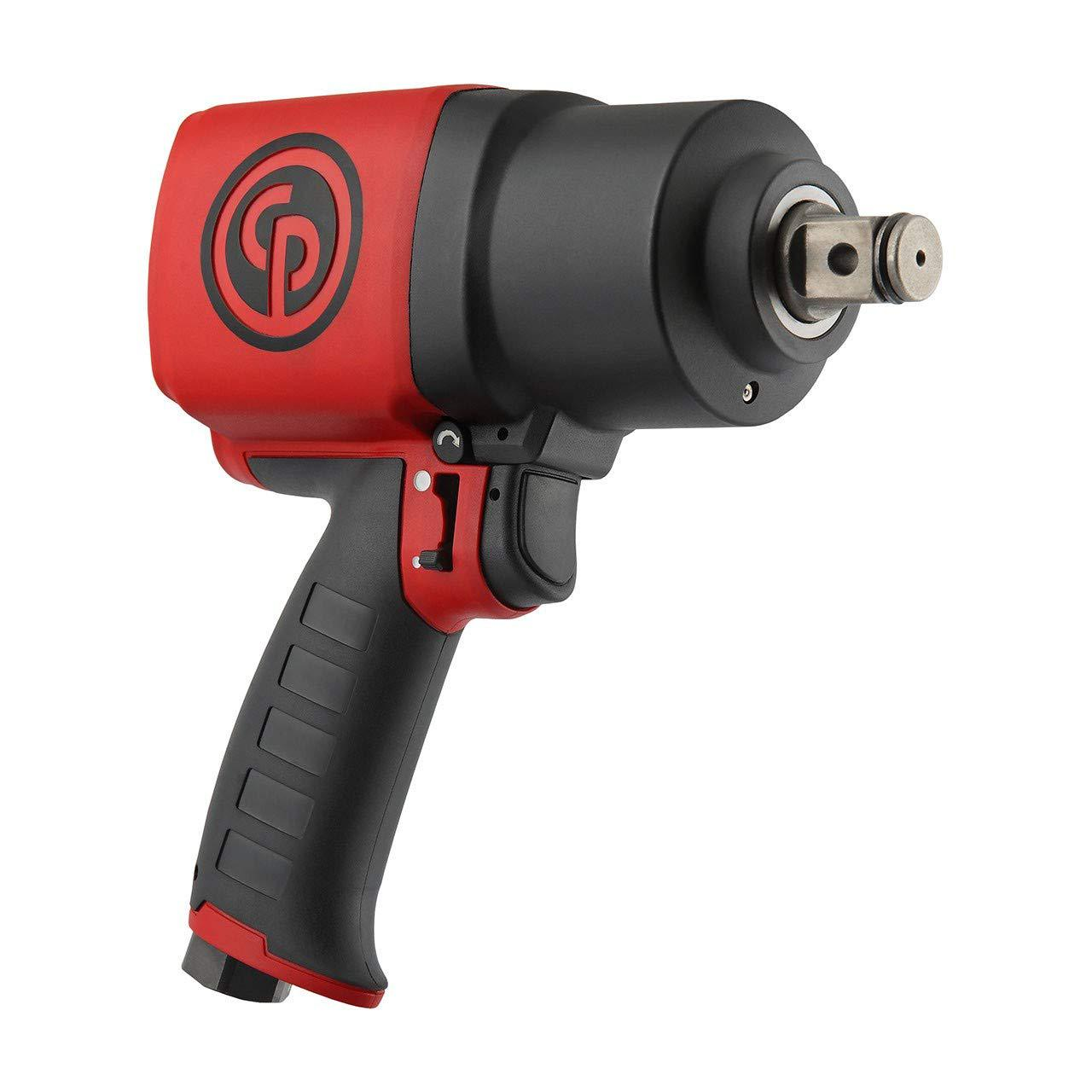 """8941077691 3/4"""" IMPACT WRENCH"""