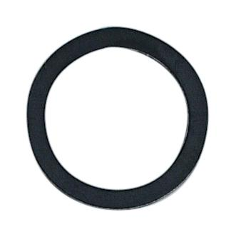 # 8 DUAL FITTING GASKET (Must be purchased in multipes of: 10)