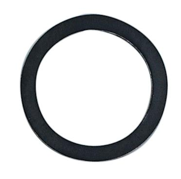 # 10 DUAL FITTING GASKET (Must be purchased in multipes of: 10)