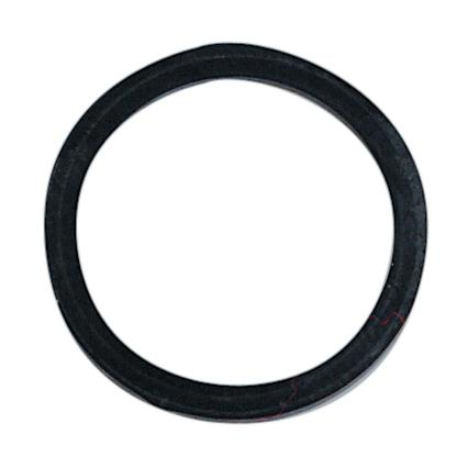 # 12 DUAL FITTING GASKET (Must be purchased in multipes of: 10)